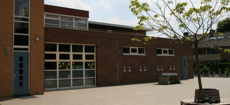 Abken architecten bv van der brugghenschool huizen - Huizen van de wereldbank ...